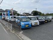 [埼玉県]Clear Factory