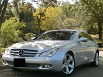 CLSクラス CLS350 ETC