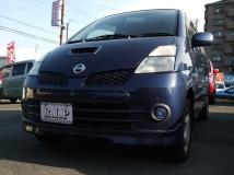 モコ 660 T