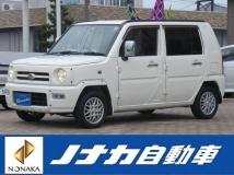 ネイキッド 660 メモリアルエディション キーレス 新品タイヤ4本付