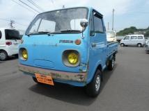 ポーター 2WD MT