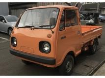 ポーター 550 キャブ トラック