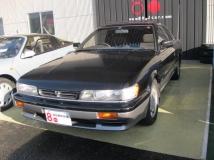 レパード 2.0 XS ノーマル車両F31最終モデル