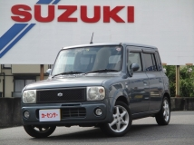 スピアーノ 660 SS