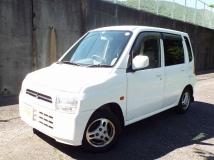 トッポBJ 660 S