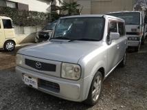 スピアーノ 660 X
