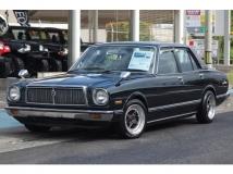 チェイサー XL 旧車 SSRスターシャーク 新品強化コイル