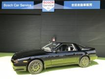 スープラ 3.0 GTターボ ターボA 500台限定車