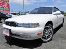 センティア 2.5 25 タイプJ-X FR車/ABS付/AWS車/電動シート/V6DOHC