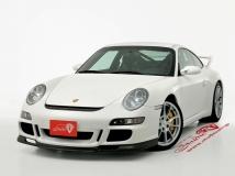 911 GT3 タイプ997 クラブスポーツ 19インチAW