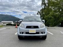 ラッシュ 1.5 G 4WD 横滑り防止機能 タイヤ空転機能 ETC