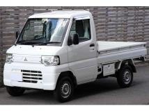 ミニキャブミーブトラック VX-SE 10.5kWh シートヒーター/タイヤ新品交換/寒冷地仕様