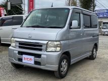 バモス 660 L