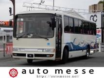 メルファ 39人乗
