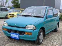 ヴィヴィオ 660 em 4WD ワンオーナー