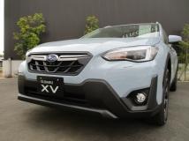 XV 2.0e-L アイサイト 4WD ナビ Bカメラ ETC ハイブリッド