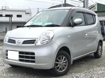 モコ 660 E タイミングチェーン・ETC・TV・ナビ付キ