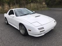 サバンナRX-7 GT-R