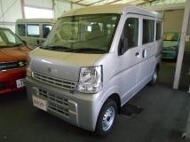 エブリイ 660 PA リミテッド ハイルーフ 愛知県限定車 キーレス