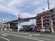 アップル戸塚店 の店舗画像