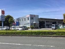 MOTOJIRO の店舗画像