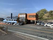 中央自動車 の店舗画像