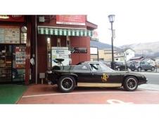 麻生自動車 の店舗画像