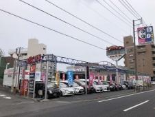 新広島自工 の店舗画像
