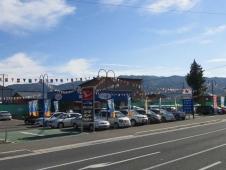 セイシンオート の店舗画像