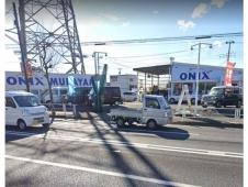 ONIX(オニキス)武蔵村山店 の店舗画像
