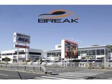 BREAK の店舗画像