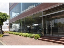 大池オート JU適正販売店 大池オート本店の店舗画像