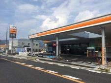 トヨタカローラ和歌山 シーズ有田店の店舗画像