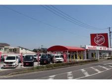 (株)ゴトウスバル アップル可児店の店舗画像