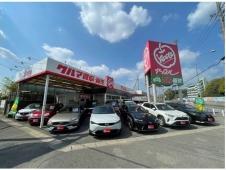 アップル日進岩崎店 の店舗画像