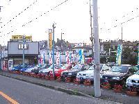 オートキューズ の店舗画像