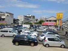 株式会社メトコス の店舗画像