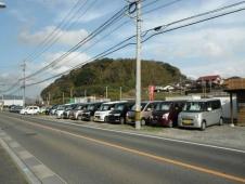 ワイズ自動車 の店舗画像