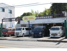 Gaily の店舗画像