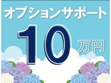 アルファ ロメオ東名川崎・フィアット/アバルト東名川崎 の店舗画像