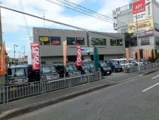 SELECTION 株式会社セレクション の店舗画像