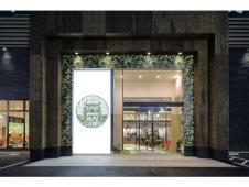 SUV LAND 堺の店舗画像