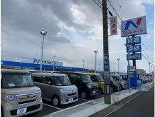 ネクステージ 松阪店の店舗画像