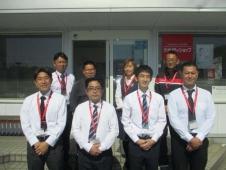 日産プリンス東京販売 P'sステージ成城の店舗画像