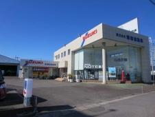 (株)清和自動車 の店舗画像