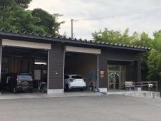 谷川瀬店Uカーセンター (株)小野モータースの店舗画像