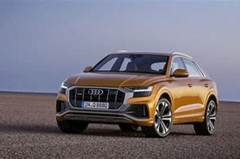 Audi Approved Automobile 横浜青葉 の店舗画像
