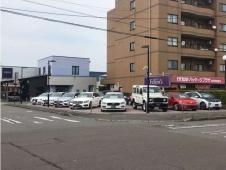 株式会社フェローズ・ジャパン の店舗画像