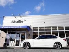 Studie AG スタディ神戸の店舗画像