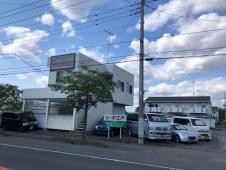 ZebraZone 笠間本店の店舗画像